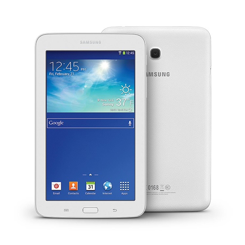 d7ee34e7aaef7 Tablets - Samsung Galaxy Tab 3 Lite 7